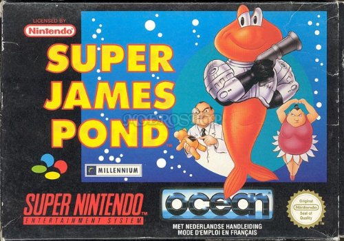 super-james-pond-super-nintendo-pal