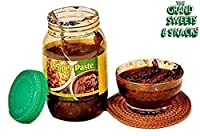 The Grand Sweets & Snacks Pepper Paste (500g)