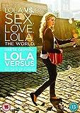 Lola Versus [DVD]