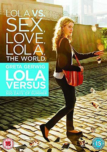 Lola gegen den Rest der Welt [DVD] (Deutsche Untertitel)