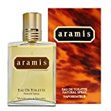 Aramis Classic Natural Spray Eau de Toilette 60 m l