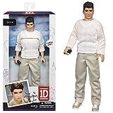 One Direction Hasbro Poupée Collection, Zayn