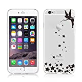 Iphone Case Friends I Phone 6 Cases - Best Reviews Guide