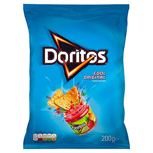 doritos-cool-original-200g