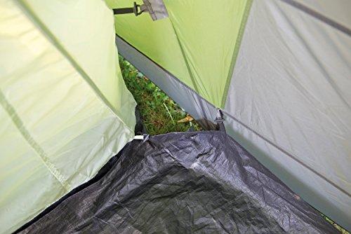 51ymyN sx7L - Coleman - Tent Bering 4