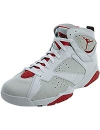 new concept 9a896 18bb1 Nike Air Jordan 7 Retro, Scarpe da Fitness Uomo