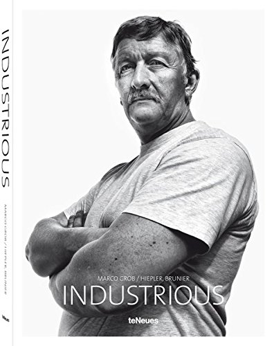 industrious-ediz-multilingue