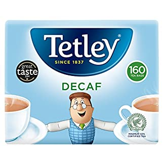 Tetley-A06070-One-Cup-Decaf-Teabags-A06070-PK-160