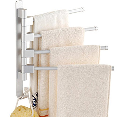 xg-porte-serviettes-de-bain-en-aluminium-de-lespace-libre-a-double-serviette-rotatif-perfore-suspend