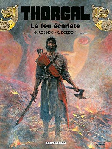"""<a href=""""/node/21491"""">Le feu écarlate</a>"""