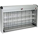 MATAINSECTOS MOSCAS Y MOSQUITOS 40W