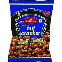 Haldirams Nut Cracker - 200 gm