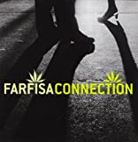 Farfisa Connection