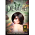 Dreamthief (Fairy World MD Book 1)