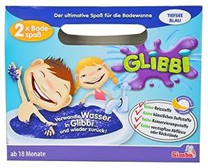 Simba Toys - Juguete de baño