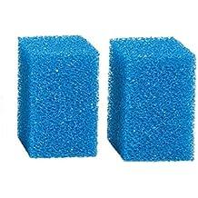 Esponja filtrante Azul Bios foambios – disponible en a grano grueso o Fine y de diferentes