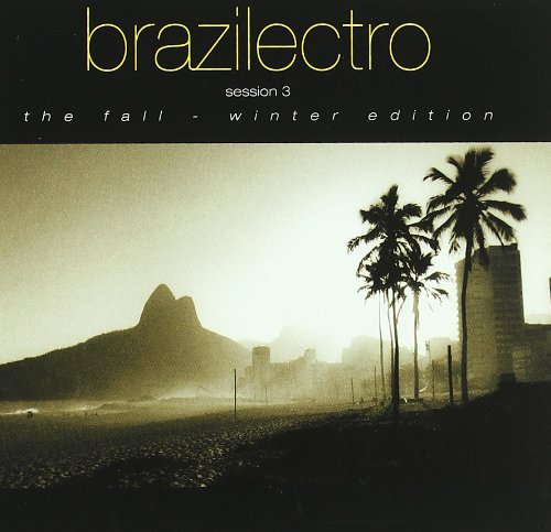 Brazilectro-Vol-3