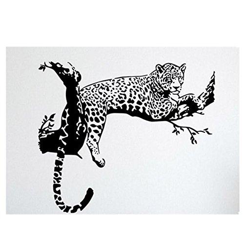 tefamore-pegatina-de-pared-leopardo-papel-pintado-desmontable-del-cartel-de-la-decoracion-de-la-sala