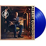 Believe (Vinyl Blue 180 Gr.+ Mp3 Limited Edt.)