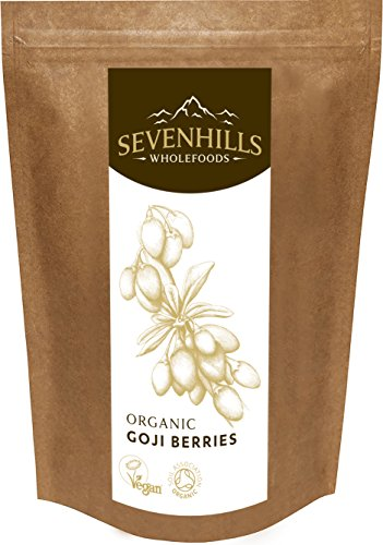 sevenhills-wholefoods-organic-raw-goji-berries-500-g