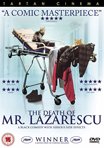 the-death-of-mr-lazarescu-dvd