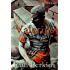 Valerius: A Roman Soldiers Quest For Glory