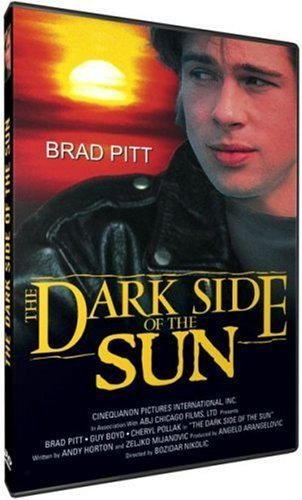 The dark side of the sun [FR Import]
