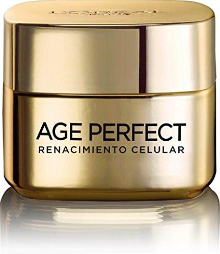 L'Oreal Paris Crema Día Age Perfect Renacimiento Celular - 50 ml