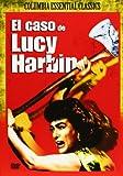 El Caso De Lucy Harbin [Import espagnol]