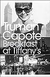 Breakfast at Tiffany's - Penguin Classics - 27/04/2000