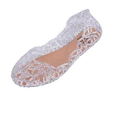 Global tesco Womens Crystal Glitter