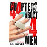 44 Chapters About 4 Men (English Edition)