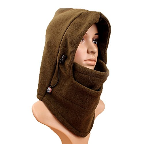 dayan-invierno-mascaras-de-viento-caliente-balaclava-sombrero-mascara-pasamontanas-esqui-viento-moto
