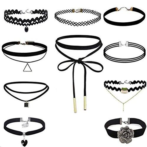 10unidades-de-terciopelo-set-ajustable-de-ming-de-junio-de-lf-tech-collares-punta-collar-para-mujere