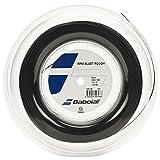 Babolat RPM Blast de Premiers Corde de 200m, Mixte, RPM Blast Rough 200M