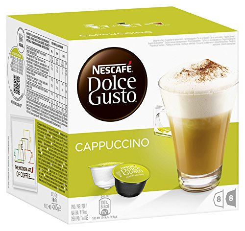 nescafe-dolce-gusto-cappuccino-pack-of-3-total-48-capsules-24-servings