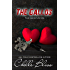 The Gallos: The Beginning (English Edition)