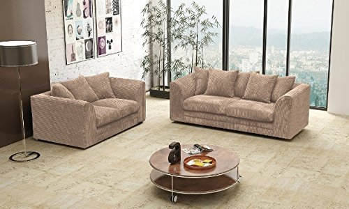 dylan-dilo-coffee-range-sofas-settees-couches-3-seaters-and-2-seaters-corner-sofas-swivel-chairs-foo