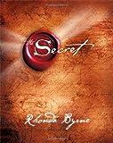 The Secret by Rhonda Byrne (2006-11-28) - Rhonda Byrne