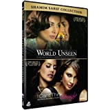 Coffret Shamim Sarif (VOST) : I can't think straight / The world Unseen