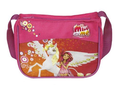 mattel-mia-and-me-bag