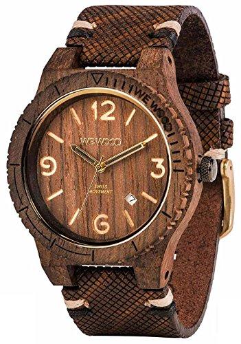 WEWOOD Armbanduhr WW08007