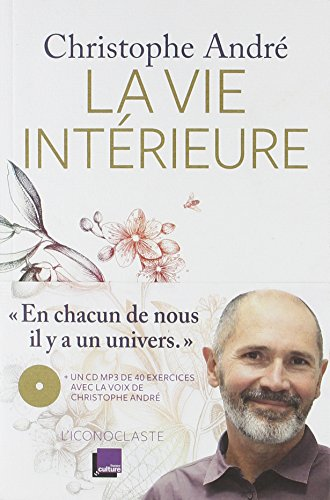 La Vie intrieure