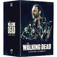 The Walking Dead - Stagioni 1-8