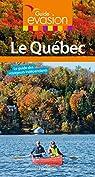 Guide Evasion Québec par Guide Evasion
