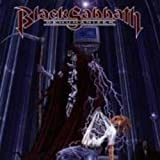 Black Sabbath: Dehumanizer (Audio CD)