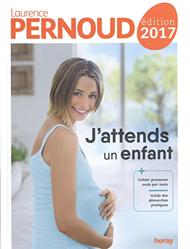 2017 J'Attends un Enfant