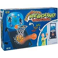 POOF Tür N Boden Rebound Basketball