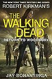 Return to Woodbury
