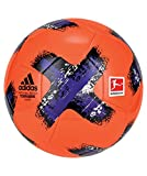 adidas Performance Fußball Torfabrik Glider orange 3